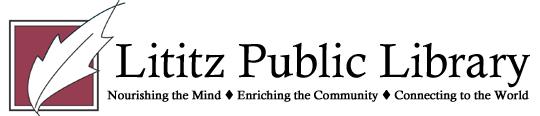 Lititz Public Library